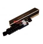 Амортизатор кабины HOWO CREATEK ON-A-11003 AZ1642430385-1-CK