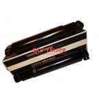 Амортизатор передний ON-A-11004 Howo Shaanxi CREATEK 199114680004 -CK