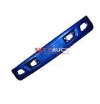 Бампер FOTON-1069 синий 1B20053100029-Blue
