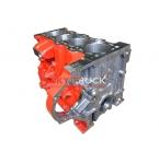 Блок цилиндров двигателя CUMMINS ISF2.8 5261257 5334639