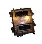 Блок управления двигателем Shaanxi Евро-3 (компьютер) 612630080007