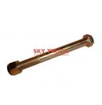 Болт крепления реактивной тяги Foton-3251 М20Х200 Q151B20200
