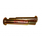 Болт крепления заднего стабилизатора Howo WG80680029