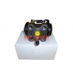 Цилиндр тормозной задний правый (с прокачкой) SUZU NQR71 NQR75 NPR75 8973588810-ON 8-97358-881-0