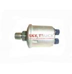 Датчик давления масла CUMMINS CAMC 36A22D-10040