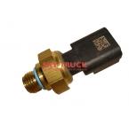 Датчик давления топлива на ТНВД CUMMINS DONG FENG-3251 CAMC-3250 Евро-3 ISLe340.30