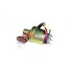 Датчик давления воздуха CAMC-3250 с проводом 36AD-10080