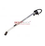 Датчик уровня топливного бака Shaanxi 380 л L-600 мм DZ9114550126