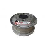 Диск колеса BAW-1065 (6 отв.) R16-215-80