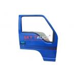 Дверь BAW-1044 FENIX BAW-1065 синяя в сборе правая BP17805001010-BLUE