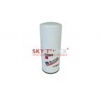 Фильтр масляный CUMMINS 3101869 SHAANXI 345 Л.С. ISM11 SHAANXI LF9001-S