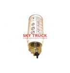 Фильтр топливный FAW ЕВРО-3 PL420 VG1540080311