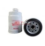 Фильтр топливный грубой очистки BAW-1044 Fenix BAW-1065 Евро-2 Евро-3 DX150 SL918 BP10441140010