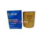 Фильтр топливный тонкой очистки BAW-1044 FENIX YUEJIN 1041 Евро-2 CX0708