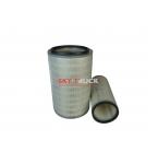 Фильтр воздушный Weichai WD10 KW2640 XCMG LONGGONG 612600110540 K2640-S