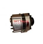 Генератор под клиновой ремень Howo 28V 35A 1000W VG1500098058