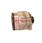 Генератор под клиновой ремень Shaanxi 28V 55A 1540W 612600090259/6