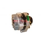 Генератор под ручейковый ремень Foton-3251 28V 55A 1540W VG1560090012