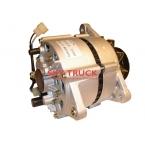 Генератор T64501023 Foton-1069 1099 28V  55A Т64501023