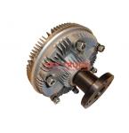 Гидромуфта вентилятора 1313010А263 FAW-3252 FAW-3312 1313010A263