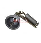 Горный тормоз FAW-3252 FAW-3312 3523020-263