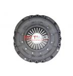 Корзина сцепления 430мм обычный выжим DZ9114160026-S