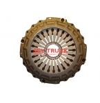 Корзина сцепления DONG FENG 1601090-T0500