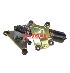 Мотор стеклоочистителя ISUZU NQR71 NQR75 8973613761-ON 8-97361-376-1