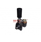 Насос подкачивающий ТННД (подкачка) BAW-1044 Евро-2 Yuejin-1041 4PL127-SYB-S