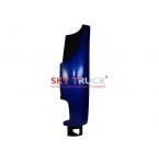 Панель кабины боковая Foton-1099 1В22053100024 левая синяя 1B22053100024-BLUE