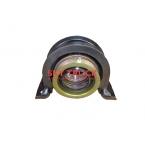 Подвесной (опора карданного вала) ISUZU D=45mm NQR75 8-97131-143-1 8971311431-ON