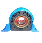 Подвесной (опора карданного вала) ISUZU NQR90 NPR75 NQR71 5375100071 8980208800-ON-S