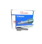 Распылитель форсунки BAW-1044 FENIX Евро-2 YUE JIN 1041 KBAL-P035-1 DSLA154P018