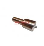 Распылитель форсунки Foton-1049A T2645A615