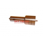 Распылитель форсунки Shaanxi 336 л.с. Евро-2 DELFI-L203
