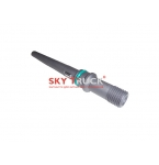 Штуцер CUMMINS ISDe ISLe коннектор форсунки 4903290