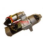 Стартер FAW-3252 самосвал 24V 6KW 3708010-29DJ