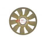 Вентилятор (крыльчатка) HOWO A7 D12 42 Ø 704 VG1242060002