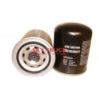 Влагомаслоотделитель (фильтр осушитель воздуха) Howo WG9100368470