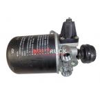 Влагоотделитель тормозной системы (осушитель) в сборе с фильтром БАВ-1044 1065 ФЕНИКС Е2 Е3 BP10443560008E