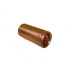 Втулка передней рессоры Foton-3251 WG9000520078