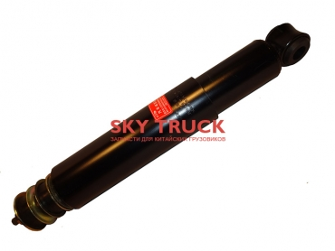 Амортизатор передний FAW-3252 FAW-3312 2905010-369