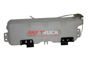 Бачок расширительный SHAANXI F3000 DZ95259450100