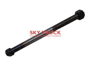 Болт центровой передней рессоры DONG FENG 2912ZB3-106