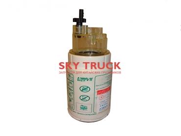 Фильтр PL270 топливный PL-270