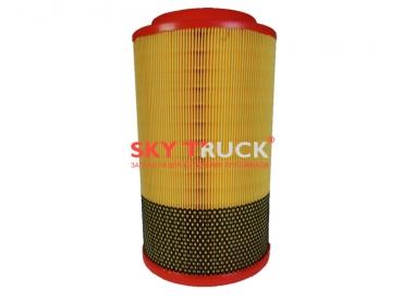 Фильтр воздушный BAW-1044 FENIX K2032PU K2032