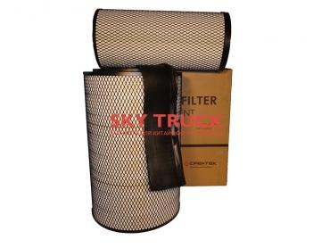 Фильтр воздушный K3249/K3250 ON-B-21004 CREATEK 3250-CK