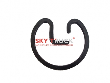 Кольцо крестовины кардана 33мм стопорное 33x93-Ring