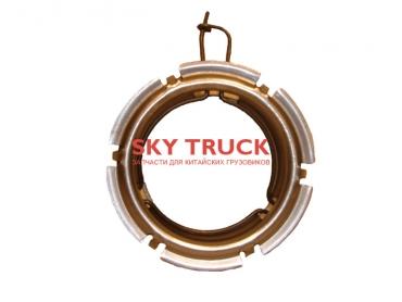 Кольцо на корзину сцепления CAMC WG9114160010-FLH