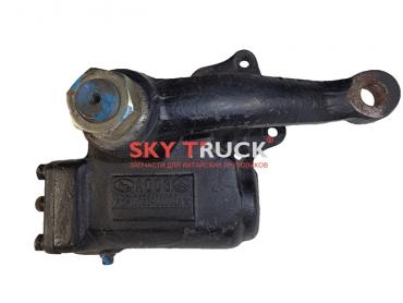 Механизм рулевого управления ГУР BAW-1065 с сошкой BP10653400002